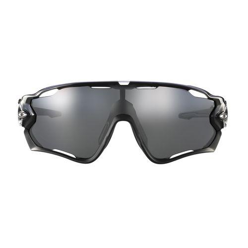 4a61fb37a42f6 Óculos de Sol – Oticas Diniz