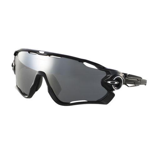 1f4c352b5b Óculos de Sol – Oticas Diniz