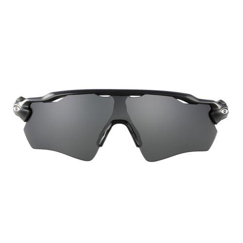 57bf1b578b76d Óculos de Sol – Oticas Diniz