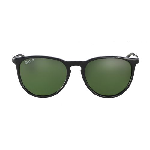7895653138728_RAYBAN_RB4171L-S-6012P-54-18-145_1