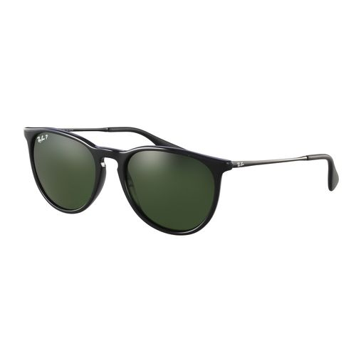 7895653138728_RAYBAN_RB4171L-S-6012P-54-18-145_2