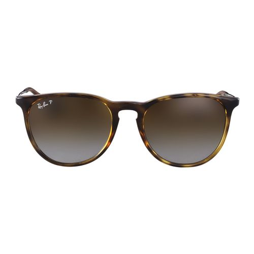 7895653138735 RAYBAN RB41741L-S-710T5-54-18-145 1 0870e2b669
