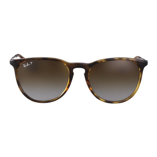 7895653138735_RAYBAN_RB41741L-S-710T5-54-18-145_1
