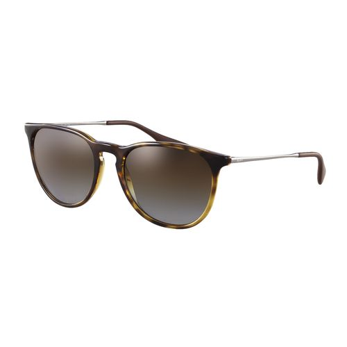 7895653138735_RAYBAN_RB41741L-S-710T5-54-18-145_2