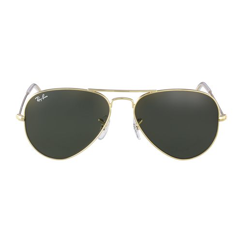 7895653138926_RAYBAN_RB3025L-S-W3234-55-14-135_1