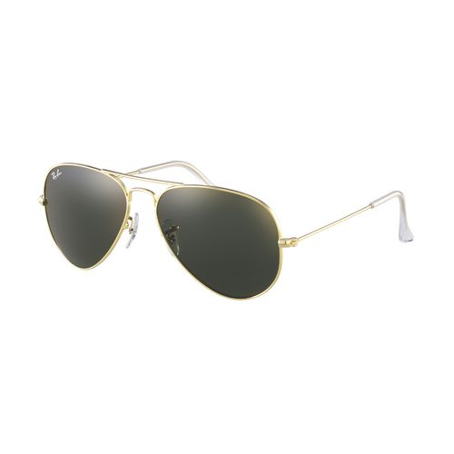 7895653138926_RAYBAN_RB3025L-S-W3234-55-14-135_2