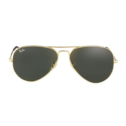 Ray Ban fffa2cd4fb