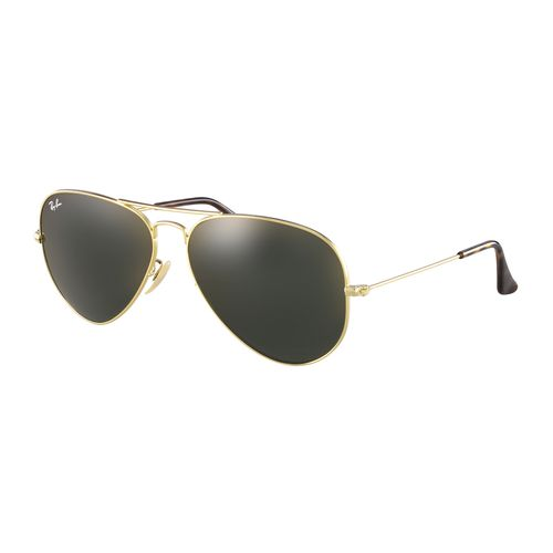 7895653153271 RAYBAN RB3025L-S-18158-58-14-135 2 49ac1ad10a