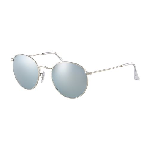 7895653153950_RAYBAN_RB3447L-S-01930-53-21-145_2