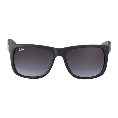 805289526575 RAYBAN RB4165-S-6018G-54-16-145 1 df71cefdfe