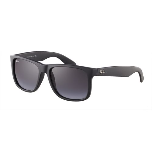805289526575 RAYBAN RB4165-S-6018G-54-16-145 2 7a31c6d18c