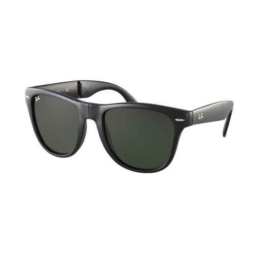 a32eb70d2636f 805289161219 RAYBAN RB4165-S-601S-54-20-140 2