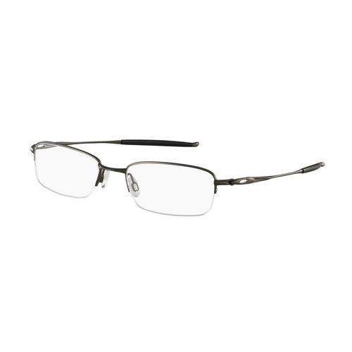 700285519326_OAKLEY_OX3133-O-0353Pewter-54-19-140_2