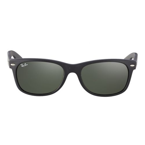 d92f8c245521d 7891318431166 RAYBAN RB2132LL-S-622-55-18-145 1