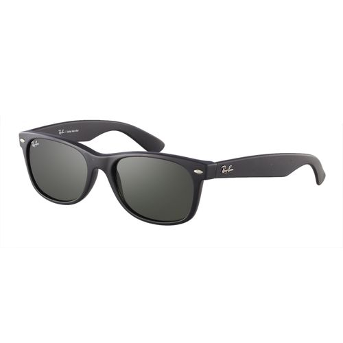042969f5d 7891318431166 RAYBAN RB2132LL-S-622-55-18-145 2