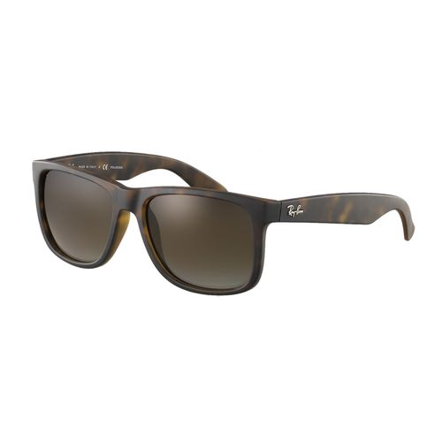 8053672495683_RAYBAN_RB4165-S-865T5-54-16-145_3