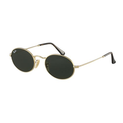 950cb480d4fbe 8053672611526 RAYBAN RB3547N-S-001-51-21-145 2