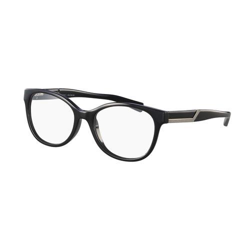 Óculos de Grau Feminino Preto – Oticas Diniz 42d17653d2