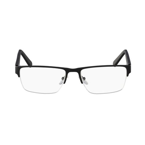 36572a3941888 Óculos de Grau – Oticas Diniz