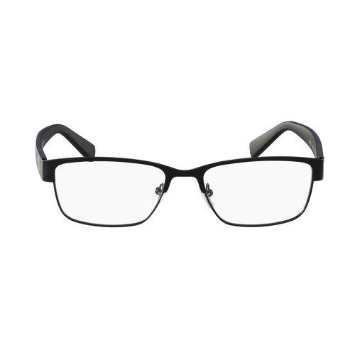 9e44ea551 Óculos de Grau Masculino – Oticas Diniz