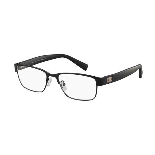 0ee3d5c29 Óculos de Grau Masculino – Oticas Diniz
