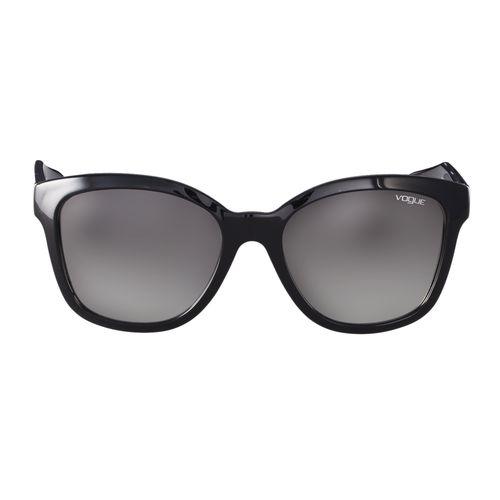 Feminino em Óculos de Sol – Oticas Diniz b6316d05f9
