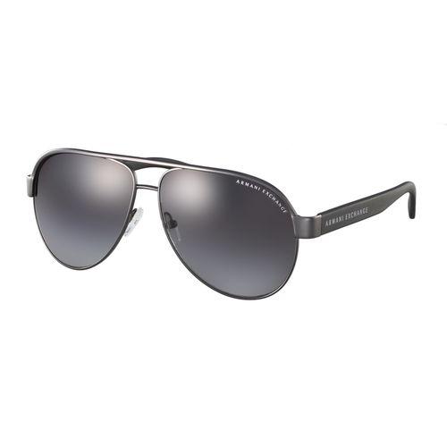 Óculos de Sol Masculino Clássico – Oticas Diniz 5f9070a193