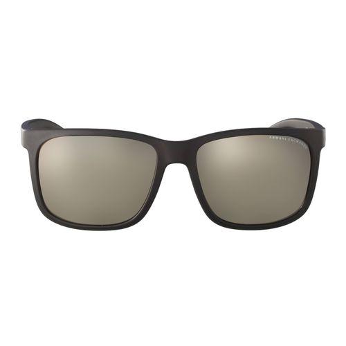 d3ca03507456f Óculos de Sol Armani Exchange Masculino – Oticas Diniz