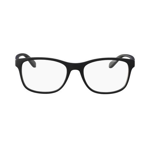 9a935249af0a7 Óculos de Grau Arnette – Oticas Diniz