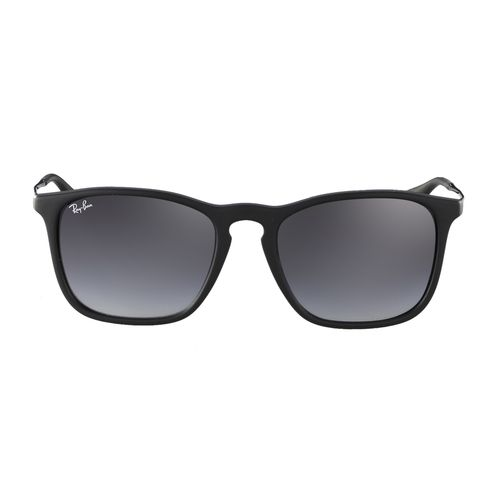 7891318437175_RAYBAN_RB4187L-S-6228G-54-145_1