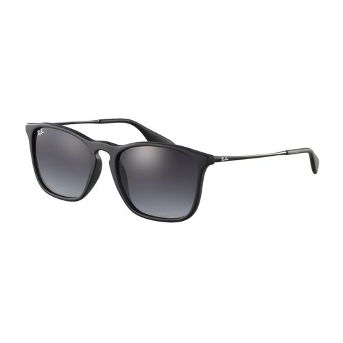 7891318437175_RAYBAN_RB4187L-S-6228G-54-145_2