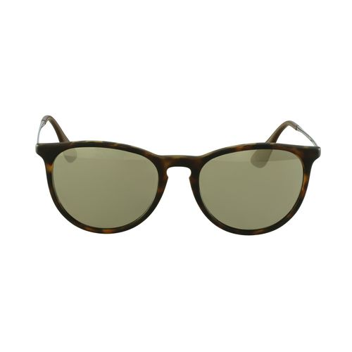 7891318446467 RAYBAN ORB4171L-S-8655A-54-18-140 1 bc97c9a948