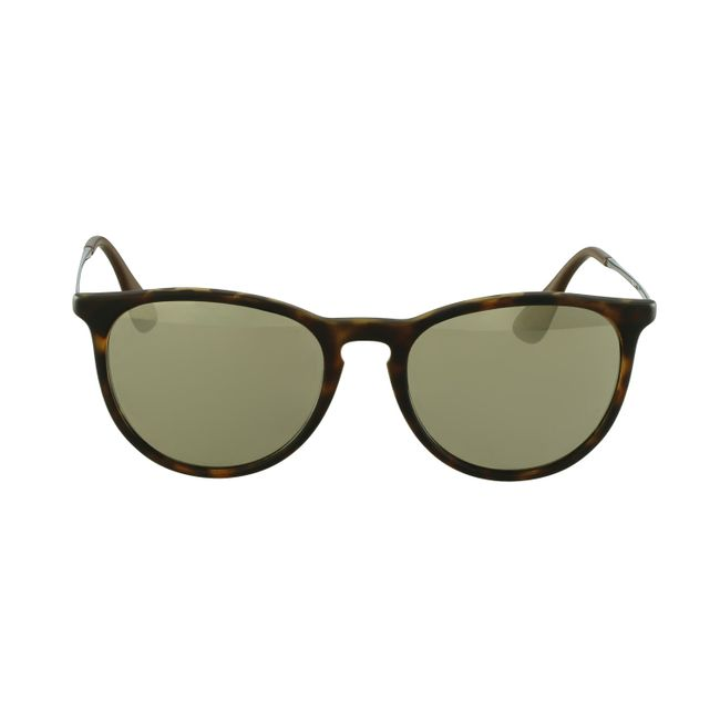 7891318446467_RAYBAN_ORB4171L-S-8655A-54-18-140_1