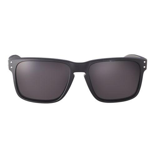 Óculos de Sol – Oticas Diniz b7fed60315