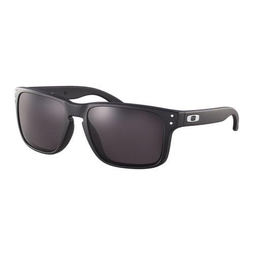 Óculos de Sol – Oticas Diniz 2cff9a3b75