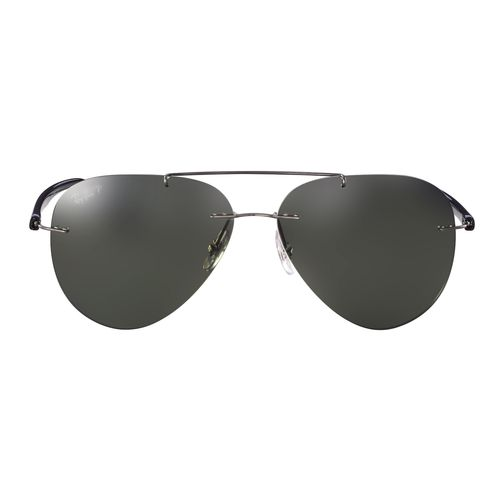 8053672656329_RAYBAN_RB8058-S-0049A-59-13-140_1