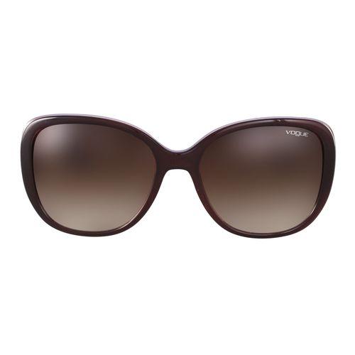 cc818123f7313 Óculos de Sol Vogue – Oticas Diniz