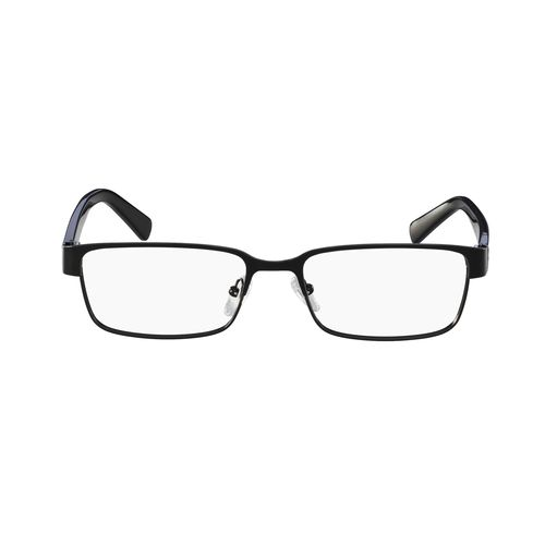 8441afe20 Óculos de Grau Masculino – Oticas Diniz