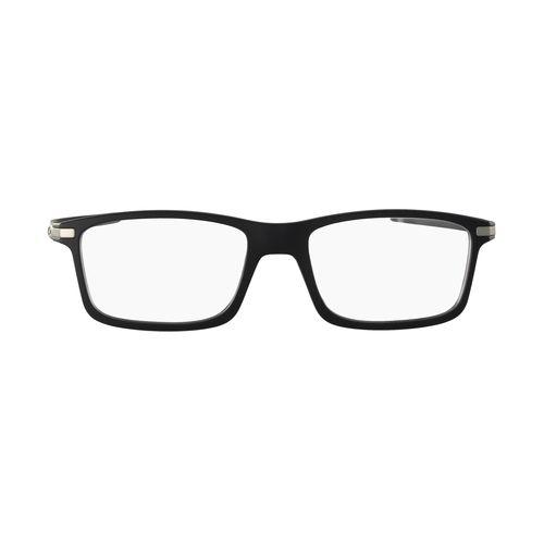 e6d47d755f9f8 Óculos de Grau – Oticas Diniz