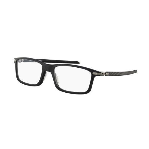 7c2e4435ad83b Óculos de Grau Masculino – Oticas Diniz