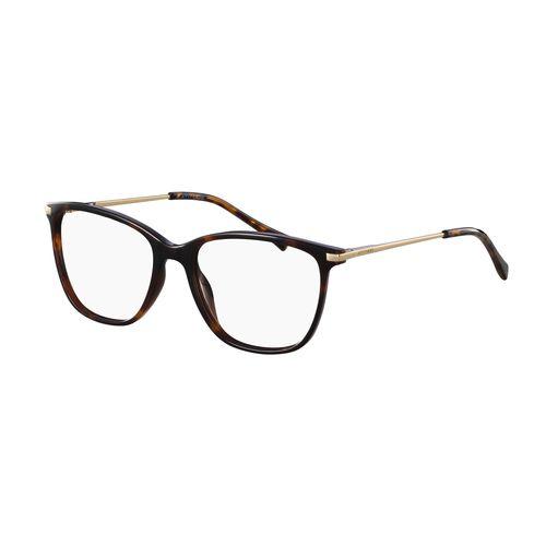 7bda9d0bf57f2 Óculos de Grau Atitude – Oticas Diniz