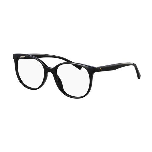 2dad2867e667d Óculos de Grau Atitude – Oticas Diniz