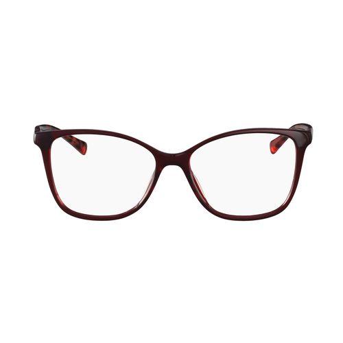 de2268acf Óculos de Grau – Oticas Diniz