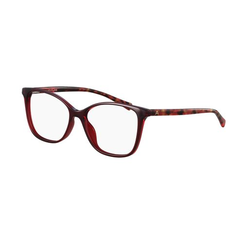 e821c7f53 Óculos de Grau – Oticas Diniz