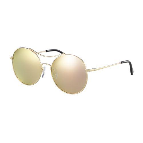 376e398dd58b2 Óculos de Sol – Oticas Diniz