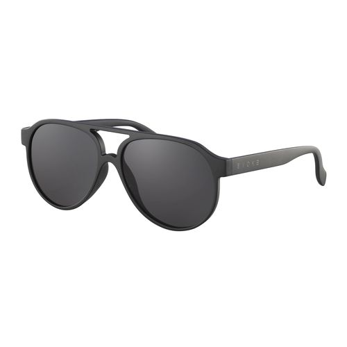 6139d33a7f34f Óculos de Sol Evoke – Oticas Diniz
