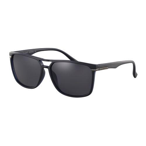6cad594708d5c Óculos de Sol Bulget – Oticas Diniz