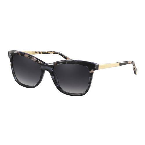 3995e0b8f Feminino em Óculos de Sol – Oticas Diniz