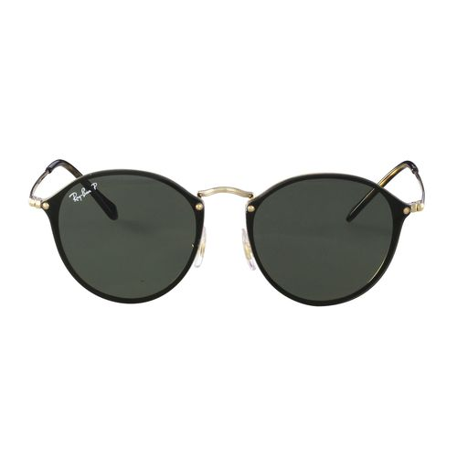 a260efcf3a752 8053672794953 RAYBAN RB3574N-S-0019A-59-14-145 1