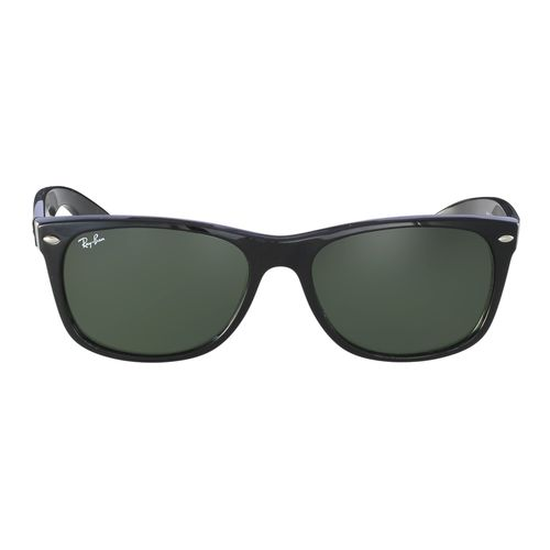 5e3246823c3a0 7895653155312 RAYBAN RB2132LL-S-90158-58-18-145 1